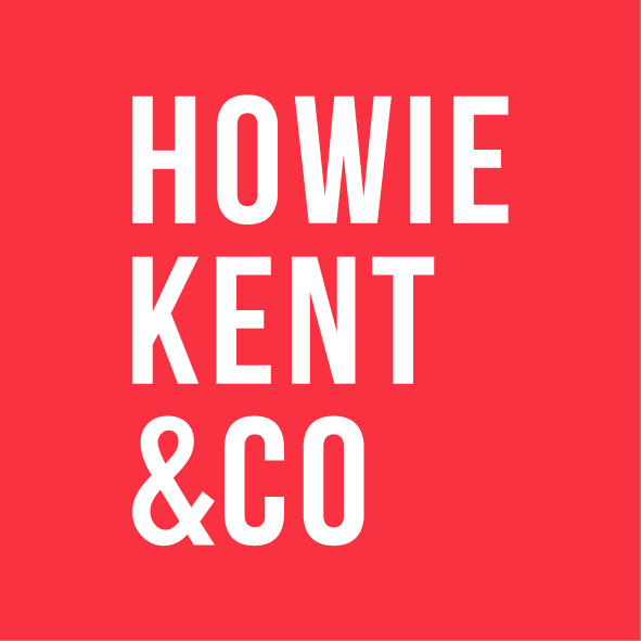 Residential and commercial lettings in Shrewsbury and beyond
